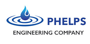 Phelps Engineering Company